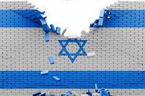 آسیب پذیری عمیق ترین لایه های امنیتی اسرائیل غاصب