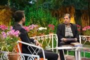 حاج آقانورالله نجفی؛ پرچمدار بیداری اسلامی در مقابله با نفوذ استعمار