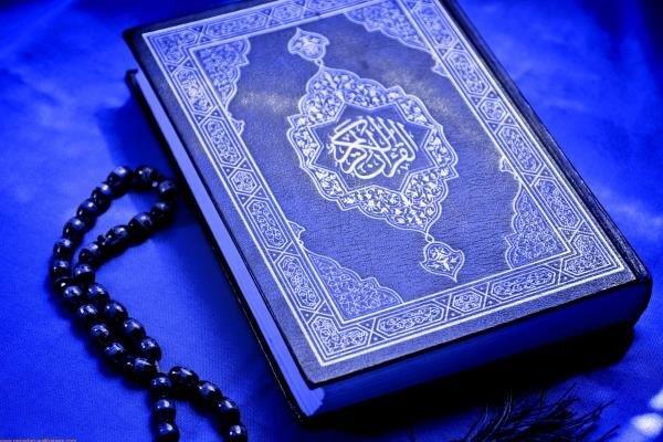 فیلم | شاخصههای مدیریت جامعه از دید قرآن