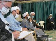 ساختار مدارس علمیه استان تهران اصلاح می شود