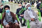 توزیع ۳۷ هزار پرس غذای گرم میان نیازمندان فارس