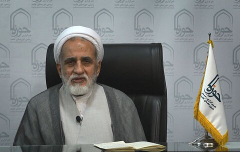 محمد همتیان