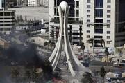 یادداشت| ضرورت اتحاد معارضان سیاسی برای تحقق آرمان ملت بحرین