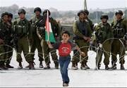سازمان ملل متحد و امت اسلامی باید علیه اقدامات تروریستی اسرائیل و هند واکنش نشان دهد