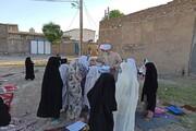 آموزش و تعیین ماموریت روزانه برای مبلغان فضای مجازی در دفتر تبلیغات اسلامی