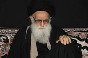 دشمنیهای آمریکا و اسرائیل علیه ملت ایران پایان پذیر نیست