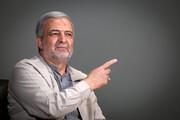 «حسن کاظمی قمی» نماینده ویژه رئیس جمهور در امور افغانستان شد