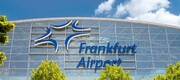 با وجود تقاضای بالا، فرودگاه آلمانی در تدارکات حلال تعلل دارد