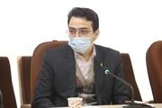 وبینار آموزشی «آشنایی با جرائم سایبری و رسانهای» برگزار میشود