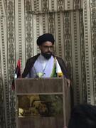 مجلس عاملہ کے اراکین بے لوث خدمت انجام دے رہے ہیں، ڈاکٹر سید ظفر علی نقوی