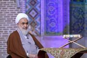 حاج قاسم سلیمانی آمریکا و آل سعود را ذلیل کرد | بیانمان از بیان برکات امیرالمومنین(ع) ناتوان است