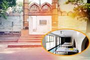 دہلی؛ انسانی ہمدردی کیلئے کووڈ سینٹر میں تبدیل ہوئی مسجد