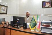 انتخابات مجمع اساتید حوزه تهران کلید خورد + جزئیات کامل