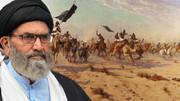فتح مکہ، شرک کے سیاسی اقتدار کے زوال کا نقطہ آغاز ہے، علامہ ساجد نقوی