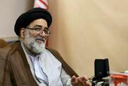 نشست نمایندگان کشورهای مقاومت در تهران |  شهید سلیمانی محور برنامه های روز جهانی قدس