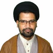 اس سال کی عید دنیا کے مرحومین و مظلومین کے نام، مولانا سید رضی زیدی