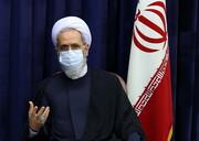 حوزہ ہائے علمیہ افغان عوام کے ساتھ کھڑے ہیں؛ افغانستان سے امریکی انخلاء شیطنت پر مبنی، آیۃ اللہ اعرافی