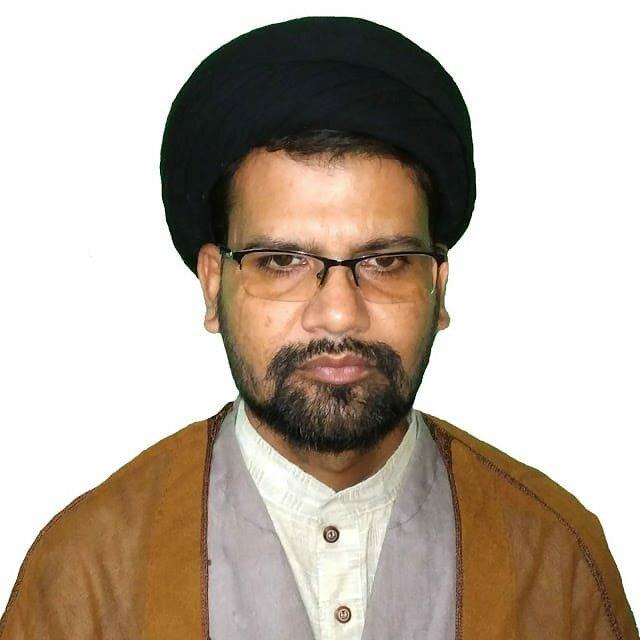 امام علی رضا (ع) کی علمی و عملی سیرت پر ایک نظر