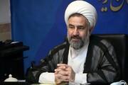 امام خمینی (ره) با مدرک حوزوی ایران و جهان را متحول کرد