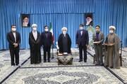 فعالیت بیش از ۸۵۰کانون در مساجد استان یزد