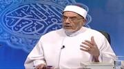 وحدت در جهان اسلام عنصری مهم است