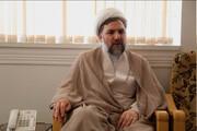 بالندگی دفتر تبلیغات اسلامی مدیون پشتوانه عظیم حمایت امامین انقلاب