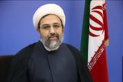 دفتر تبلیغات اسلامی نماد عقلانیت جمهوری اسلامی است