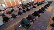 اوقاف مصر: نماز عید فطر را ۱۷ دقیقهای بخوانید!