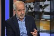 كانت مشاركة الشعب الايراني بالانتخابات الرئاسية مرتفعة نسبية مع دول العربية والاسلامية/مايجري في ايران هو عملية ديموقراطية