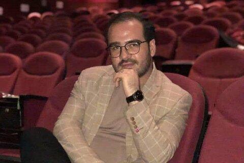 سید علی نقیب