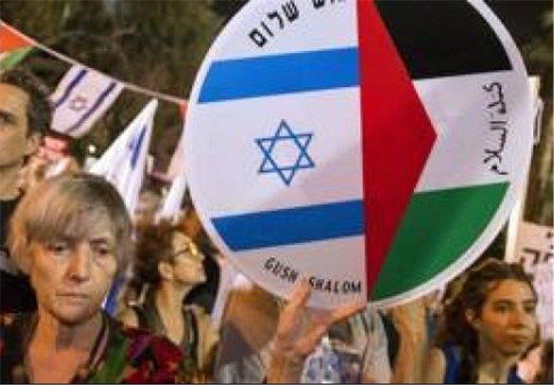 روزهای زوال صهیونیسم؛ در سایه مردی که دست فلسطینیها را پر کرد