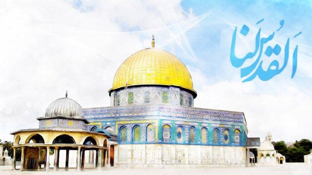 بیانیه نهادهای استان آذربایجان شرقی به مناسبت روز قدس