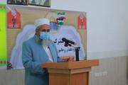 مولوی عبداللهی: موضوع فلسطین یک آزمایش برای غیرت مسلمانان است