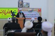 روز قدس حلقه وصل و مرکز وحدت مسلمانان در سراسر عالم است