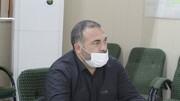 بیانیه رئیس سازمان بسیج سازندگی سمنان برای حضور حداکثری در انتخابات