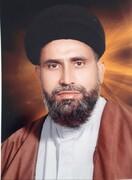 روز قدس مظلوموں کی حمایت اور ظالموں سے اظہار برائت و جہاد کے اعلانکا دن ہے، علامہ ظفر علی نقوی