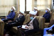 آغاز دوره مقدماتی خبر و سواد رسانه ای در مجمع نمایندگان طلاب
