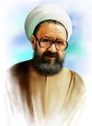 «طرح جامع مطالعاتی آثار استاد شهید مطهری(ره)» برگزار میشود