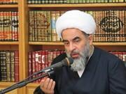 قندوز میں شیعیان اہل بیت (ع) کے قتل عام کا اصلی ذمہ دار امریکہ ہے، آیت اللہ جواد فاضل لنکرانی
