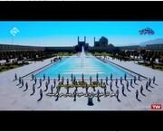 تولید نماهنگ توسط حافظان قرآن در جامعة الامام المنتظر(عج)