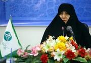 نشست علمی «زن و خانواده در دیدگاه امام خمینی(ره) و مقام معظم رهبری» برگزار می شود