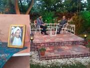 توصیه شهید محلاتی به روحانیون برای ارتباط با جوانان و جذب حداکثری