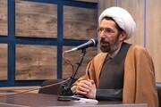 تمام دسیسهها علیه ایران محکومبه شکست است