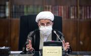 گزارش کامل جلسه هشتم هیئت رئیسه مجلس خبرگان | آیت الله جنتی: رسیدگی به معیشت مردم سریع تر انجام شود
