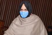 کابل اسکول میں ننھے بچوں پر حملہ اور عالمی انسانی حقوق کی تنظیموں کی خاموشی لمحۂ فکریہ