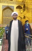 توزیع ماهانه ۳۱۳ بسته معیشتی بین نیازمندان تبریز