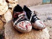 جنایت مدرسه سیدالشهدای کابل برای احیای تروریسم تکفیری بود