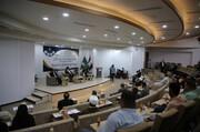 المركزُ الإسلاميّ للدّراسات الاستراتيجيّة في العتبة العباسية يختتم ندواته الرمضانيّة