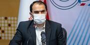 رسانه ضدانقلاب به صورت تمام عیار یک پروژه تروریستی را دنبال می کند