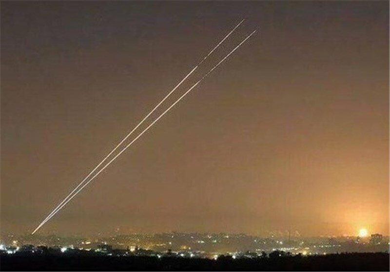 آخرین اخبار از تحولات غزه